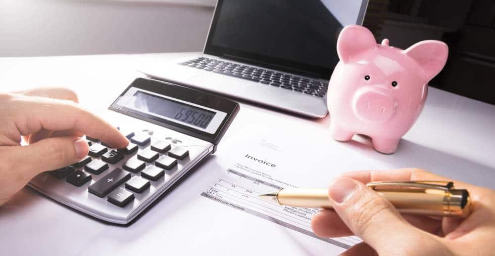 planeación de impuestos